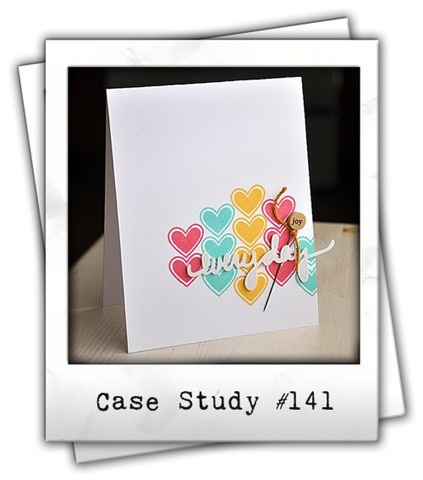 case study maile 2