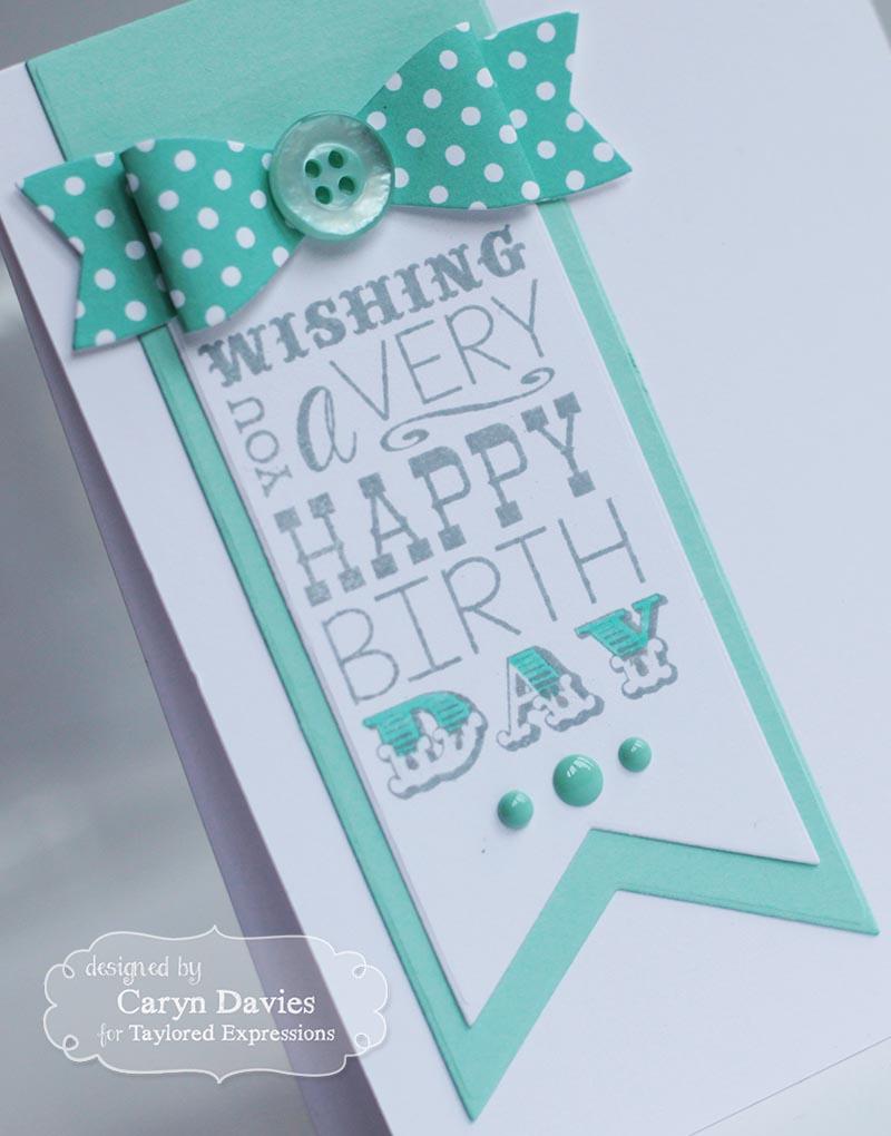 Birthday Banner 5 copy