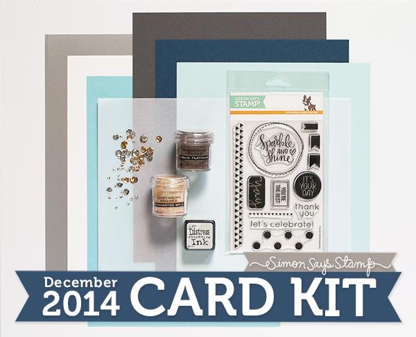 Dec-2014-CardKit