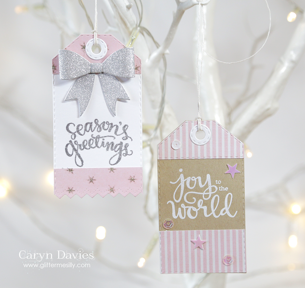 caryn-12-tags-of-christmas-sss